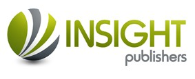 INSIGHT PUBLISHERS LIMITED – (IPL) - United Kingdom