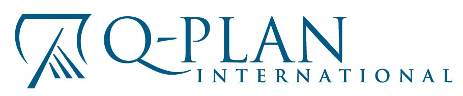 Q-PLAN INTERNATIONAL ADVISORS Ltd – (Q-PLAN) (Coordinator) - Greece