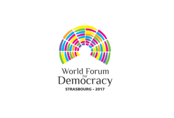 World Forum for Democracy 2017 - From Fake to Fact: How to strengthen ties among Research, Policy, and Society to counter populism?