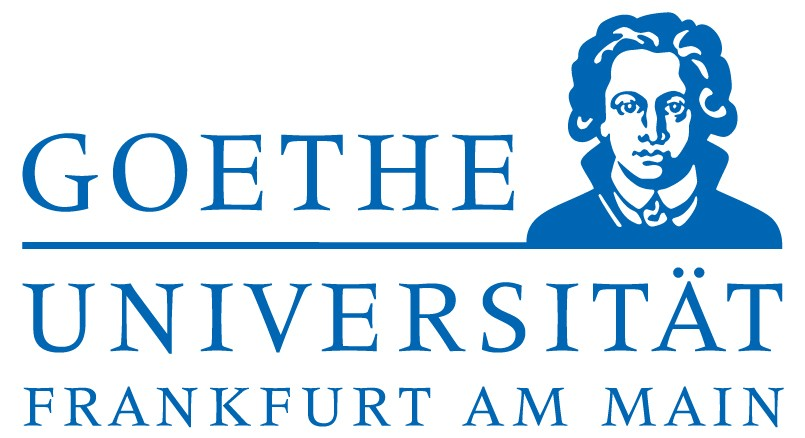 JOHANN WOLFGANG GOETHE UNIVERSITAET FRANKFURT AM MAIN – (GUF) - Germany