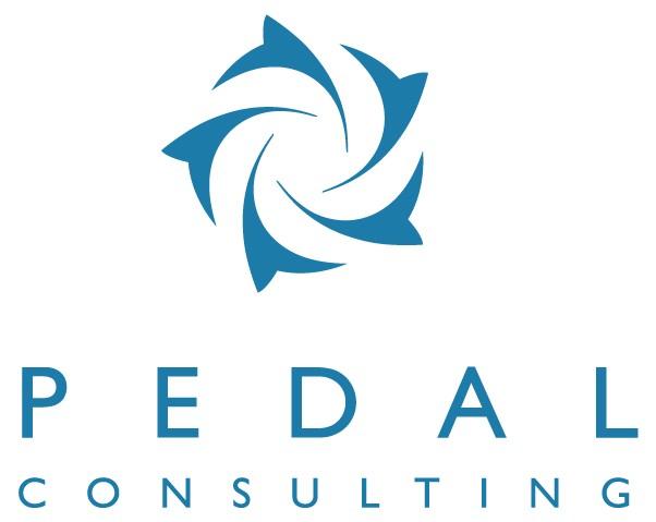 PEDAL CONSULTING SRO – (PEDAL) - Slovakia