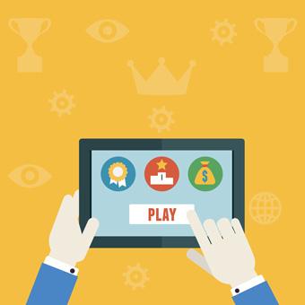 Social Media Games
